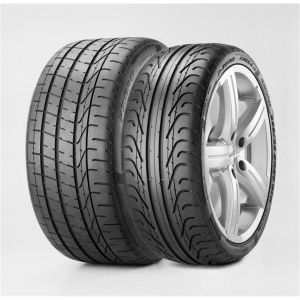 Pirelli 285/30 ZR19 98Y P Zero Corsa Asimm. 2 XL AR