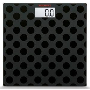 Soehnle Maya (63358) - Pèse-personne électrique