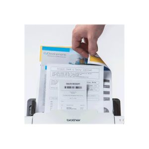 Brother ADS-2700W - Scanner de documents