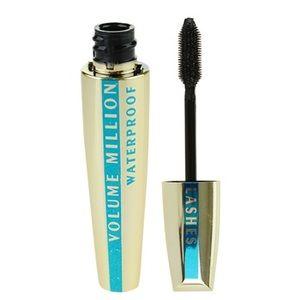 L'Oréal Volume Millions de Cils - Mascara noir waterproof