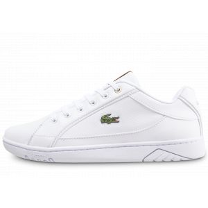 Lacoste Chaussures Deviation he Autres - Taille 41,44,46
