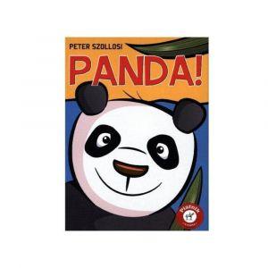 Piatnik Panda !