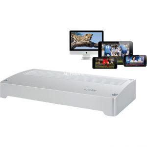 Elgato EyeTV Netstream 4C