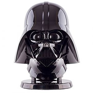 Ac worldwide Enceinte Bluetooth - Star Wars Dark Vador