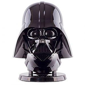Image de Ac worldwide Enceinte Bluetooth - Star Wars Dark Vador