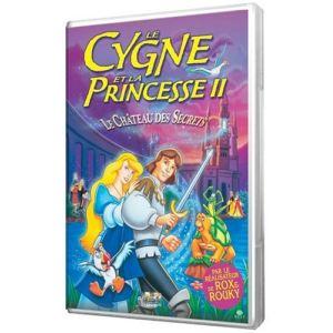 Le Cygne et la Princesse 2 : Le Château des Secrets