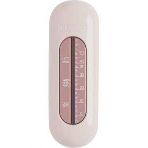 Luma Babycare Thermomètre de bain rose blossom Babycare