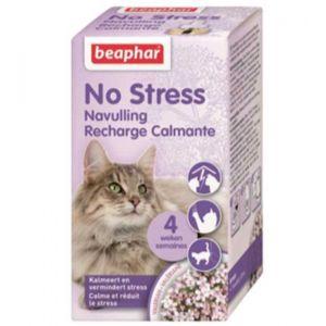 Beaphar Recharge pour diffuseur calmant pour chat 30 ml