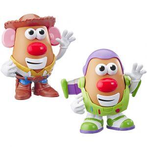 Hasbro Monsieur Patate Toy Story 4