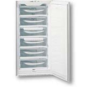 Hotpoint bf2022 cong lateur armoire encastrable 132l comparer avec tousle - Congelateur armoire hotpoint ...
