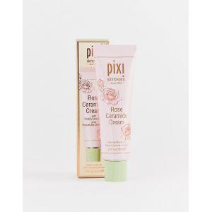 Pixi Beauty Rose Ceramide Cream Crème Hydratatne Intensive - 50 ml