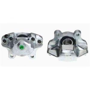 Ferodo flexible de frein fhy2259 comparer avec for Flexible de frein prix garage