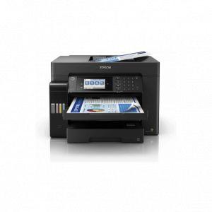 Epson ECOTANK ET-16600 - Imprimante jet d'encre