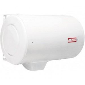 Thermor 273124 - Chauffe-eau électrique Duralis 150 Litres protection ACI hybride