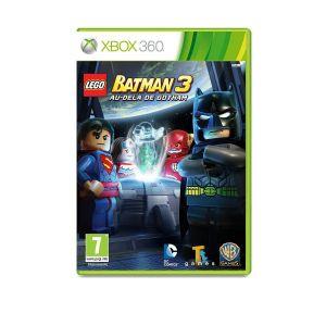 Lego Batman 3 : Au-delà de Gotham [XBOX360]