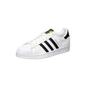 Adidas Superstar 36 2 3
