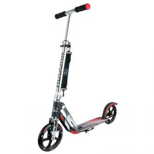 Hudora Big Wheel RX-Pro 205 - Trottinette