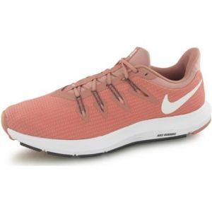Nike Quest Rose F
