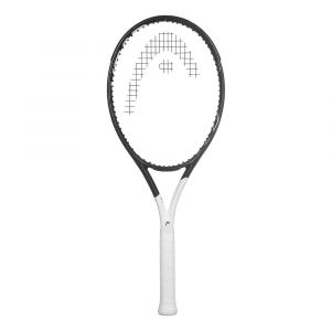 Head Raquettes de tennis Graphene 360 Speed S Unstrung