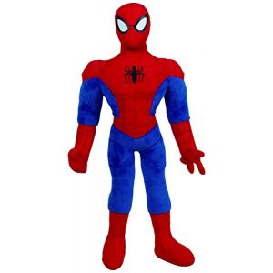 Peluche Ultime Spiderman 30 cm
