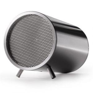 LEFF AMSTERDAM Tube Audio - Enceinte Bluetooth