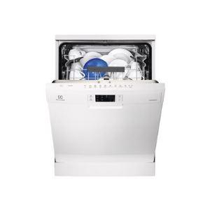 Electrolux Esf5541LOW - Lave-vaisselle 13 couverts