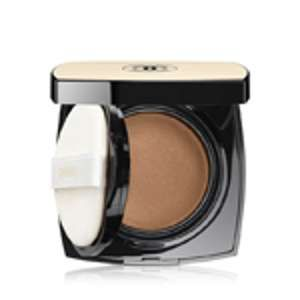 Chanel Les Beiges n°60 - Touche de teint belle mine SPF 25 / PA+++