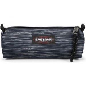 Eastpak Trousse Benchmark 24 6*20.5*7.5cm - 87P KNIT GREY