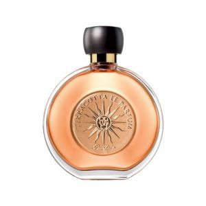 Guerlain Terracotta Le Parfum - Eau de toilette pour femme (Edition Limitée 30 ans)
