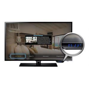 Samsung CY-HDCC01 - système de réveil pour TV
