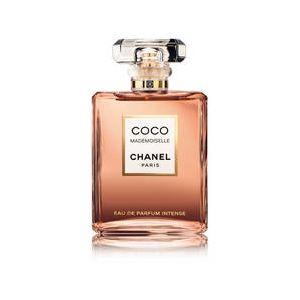 Chanel Coco Mademoiselle - Eau de parfum intense