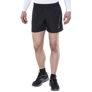 Asics Shorts 5 Inch Short
