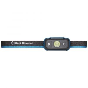 Black Diamond Spot Lite 160 Headlamp - Lampe frontale azul