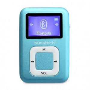 Sunstech Dedalobt MP3 1.0 4 Go