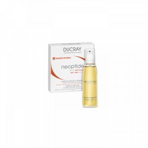 Ducray Neoptide - Lotion anti-chute femme