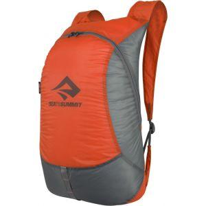 Sea to Summit Ultra Sil Daypack orange