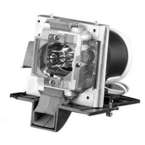 Dell 725-10331 - Lampe pour vidéoprojecteur