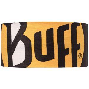 Buff Headband Ultimate Logo Pro Team - Tours de cou