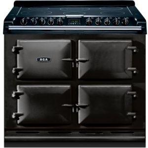 piano de cuisson vitroceramique comparer 39 offres. Black Bedroom Furniture Sets. Home Design Ideas