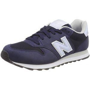 New Balance 500 36