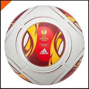 Adidas G73527 - Ballon Europa League Capitano - taille 5