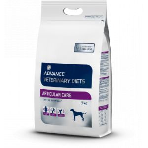 Advance Croquettes chien VETERINARY DIETS Articular Care - Sac 12 kg
