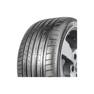 Dunlop 245/50 ZR18 (104Y) SP Sport Maxx GT J XL  MFS