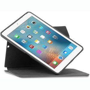 "Targus THZ675GL - Click-In iPad Pro 10,5"" Noir"