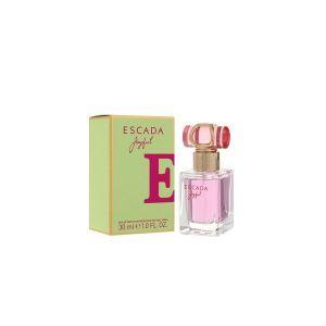 Escada Joyful Eau de Parfum (30 ml)