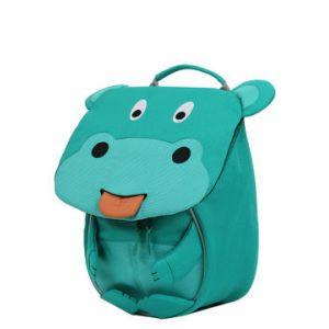 Affenzahn Sac à dos Nora l'hippopotame (25 cm)