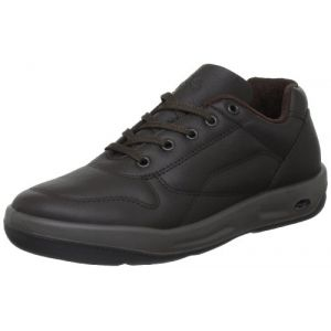 Tbs Chaussures de Albana pour homme, Marron (1809 Moka), 44 EU