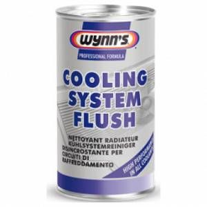Wynns Anti-fuite radiateur Wynn's 325ml 45641