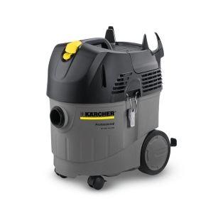 Kärcher NT 35/1 Tact Bs - Aspirateur eau et poussières