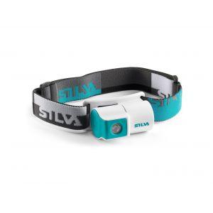 Silva Lumières Jogger - Turquoise - Taille 45 Lumens
